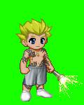 jay_kleinhenz's avatar