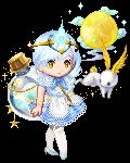 ScarieFarie's avatar