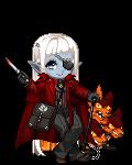 eeldoodles's avatar
