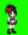 salomesn's avatar