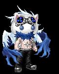 Clitoral Bleeding's avatar