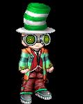 JimmySpoon's avatar