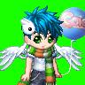 GummibearGnome's avatar