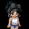 im-a-sexy-girl-1's avatar