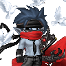 Kamwae's avatar