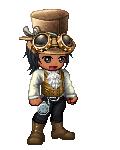 amasawa's avatar