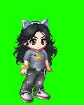 the nurse beautiful tammy's avatar