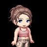 angelzsong's avatar
