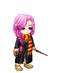 Scarlett Winston's avatar