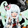 LovelessMentalFallenAngel's avatar