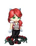 cupcake11111999's avatar