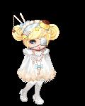 poopsuu's avatar
