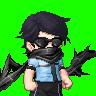 Duff boy's avatar