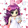 Uniflame's avatar