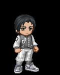 lil_sexy phil's avatar