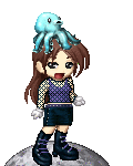 Awiazcar's avatar