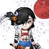 Vampire_Cat_Temptress's avatar