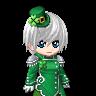Hatelin's avatar