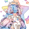 l Hirai Momo l's avatar