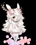 Zakyria's avatar