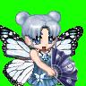 Neptera's avatar