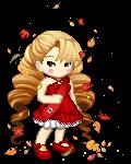 Rosalinda The Rose's avatar