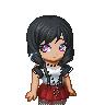 o_Mya_o's avatar
