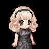 illusen cam's avatar