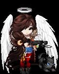 RixieJL's avatar