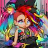 Azurae Skye's avatar