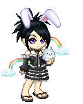 Issa-Bunny's avatar
