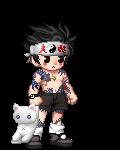 kwoi kwoi's avatar