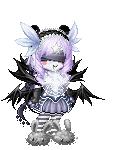 snowie_dark's avatar