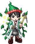 Andre Cat's avatar