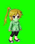 deidaraxgrl's avatar