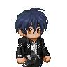 BIrdman jr 123's avatar