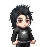 metal kira_god of death's avatar