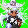 Colmillos's avatar