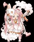 happy disease's avatar