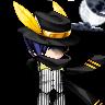Cosmic - Jazz's avatar