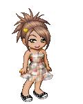 kisskiss27's avatar