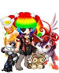 x_panda_glomper_x's avatar