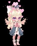 Liip-Glozz_'s avatar