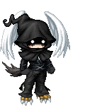 lUnaC0cO's avatar