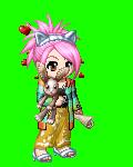 vanessachi1394's avatar