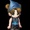 Hotvolleyballgrrl's avatar