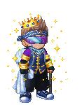 KidDonyx33's avatar