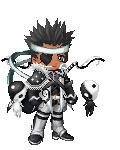 xDarknessRoarx's avatar