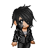 adorkable_shayela's avatar