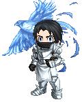 Fullmetal_Crow